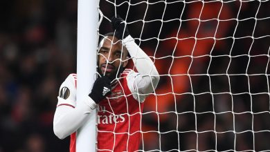 Photo of Arsenal can forget Champions League, PSG president's TV negotiations, Chelsea's Kepa conundrum