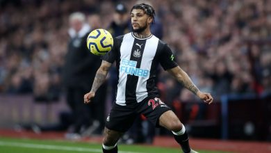 Photo of MLS promotion, relegation would make league more competitive – Yedlin