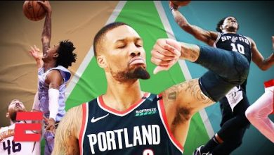 Photo of The best plays from every NBA team this season | 2019-20 NBA Highlights