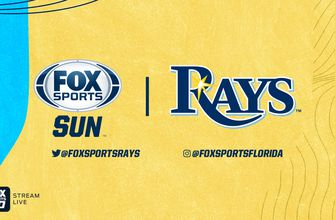 Photo of Preview: Rays have another chance to clinch AL East in matchup against Mets