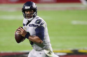 Photo of Seahawks have the most enticing Super Bowl odds — Geoff Schwartz | TALK THE LINE