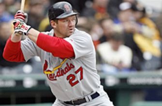 Photo of Rolen could be best bet to avoid more Hall of Fame shutouts
