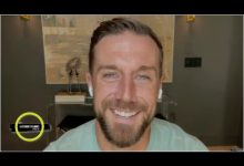 Photo of Alex Smith explains his decision to retire from the NFL after 16 seasons | Outside the Lines