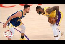 Photo of The Warriors and Lakers will both make the playoffs – Tim Legler | SportsCenter