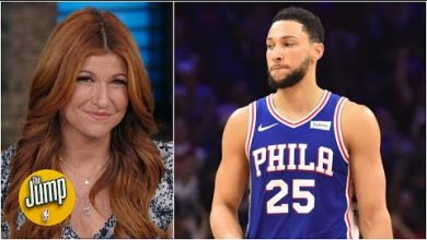 Photo of Hack-A-Ben Simmons: Smart or annoying?   The Jump